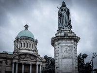 Queen Victoria Square in Hull Photo ©Darren Casey